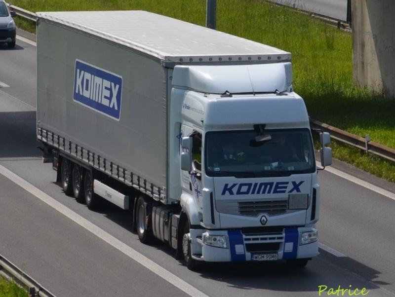 Koimex (Swiebodzin) - Page 2 133pp12