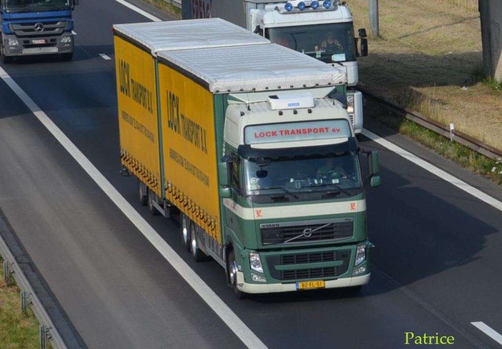 Lock Transport (Hardinxveld-Glessendam) 141pp12
