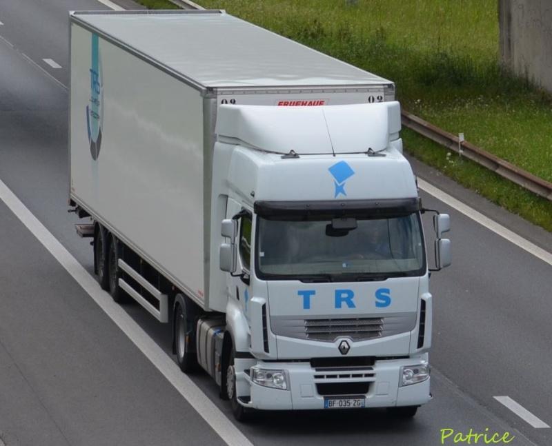 TRS Transport Route Services (groupe Tremblaye)(Les Cerqueux, 49) 144pp13