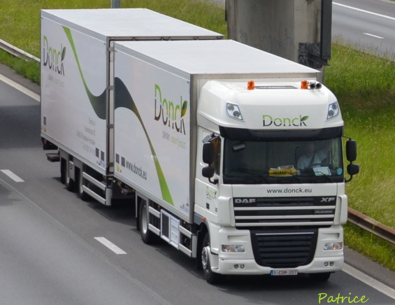 Donck  (Roeselare) 155pp14