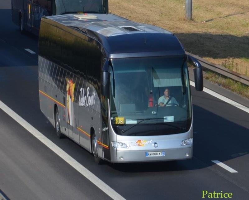 Cars et Bus de la région Nord - Pas de Calais - Page 6 161pp10