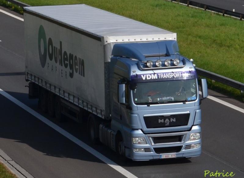 VDM  Transport  (Geraardsbergen) 176pp15