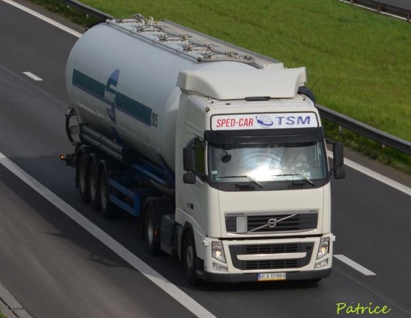 Sped-Car  TSM  (Markowa) 194pp12