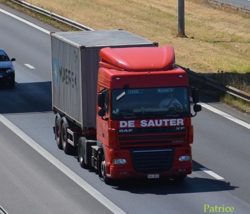 De Sauter (Groupe Gheeraert)  (Brugge) 201pp10
