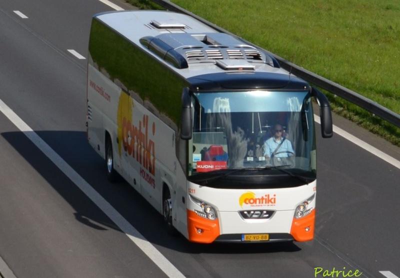 Cars et Bus des Pays Bas  - Page 5 203pp12