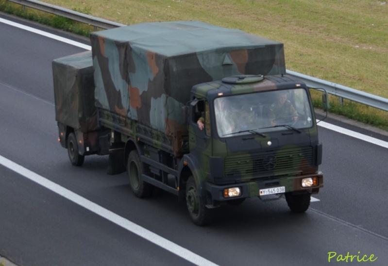 Armée allemande 207pp10