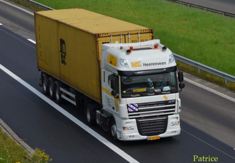 H.G (Heerenveen) 209mp10