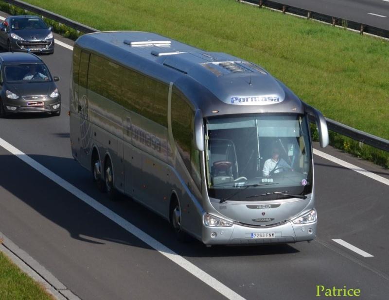 Cars et Bus d'Espagne - Page 3 216pp10