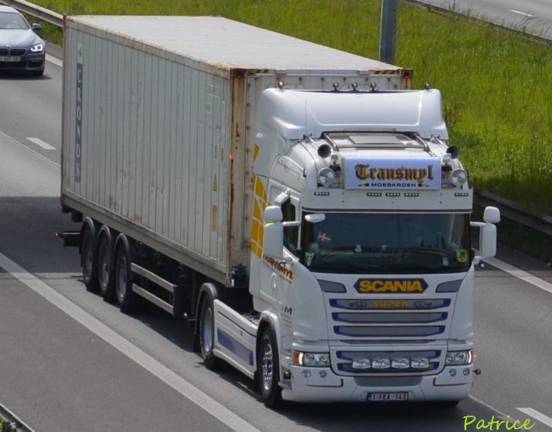 Transmyl (Mouscron) 235pp15