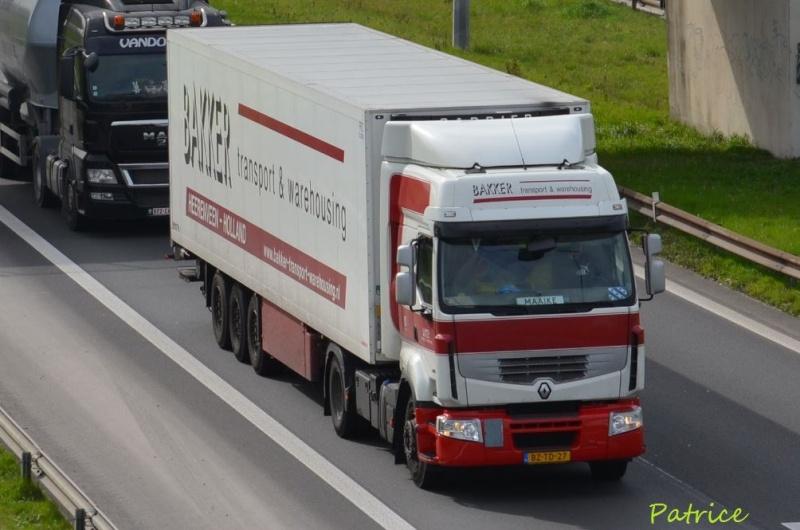 Bakker Transport & Warehousing (Heerenven) 23pp13