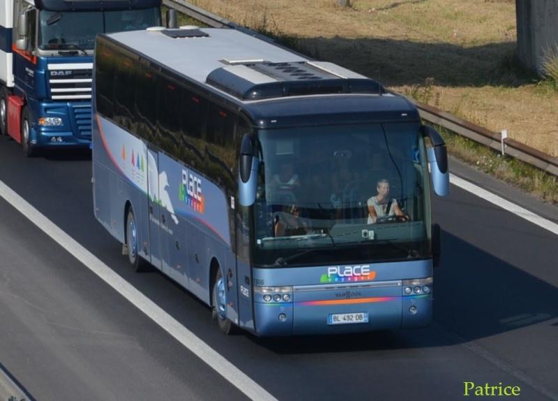 Cars et Bus de la région Nord - Pas de Calais - Page 6 243pp10