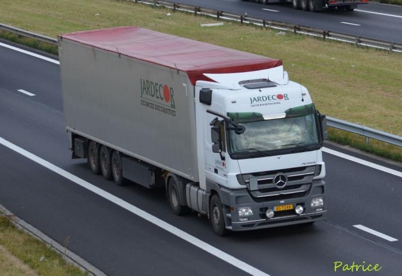 Jardecor International  (Rodange) 249pp12