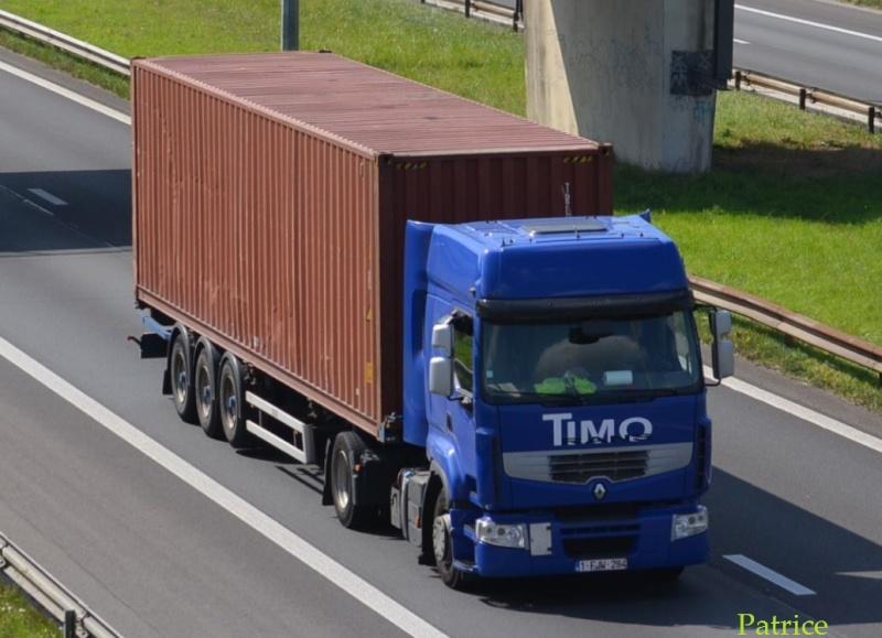Timo Trans (Melsbroek) 24pp10