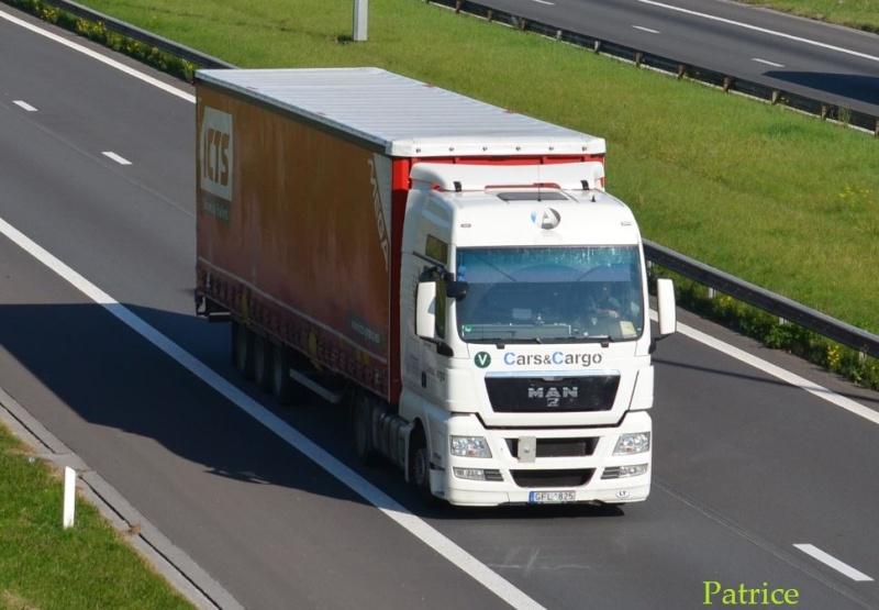 Cars & Cargo (Breda) 250pp10