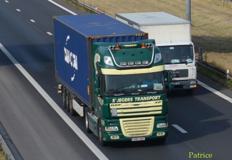 S'jegers Transport (Laakdal) 259pp12