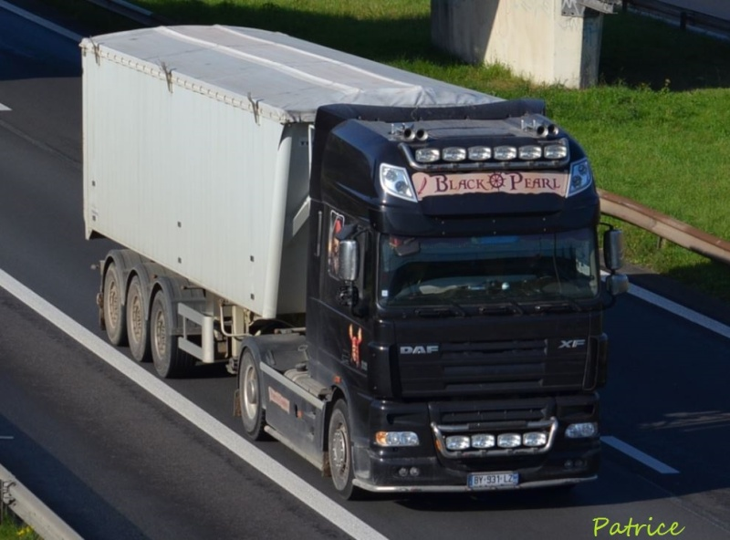 DAF XF (euro 5 )  - Page 14 278pp11