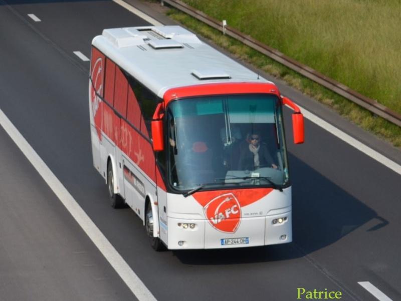 Cars et Bus de la région Nord - Pas de Calais - Page 7 279pp11