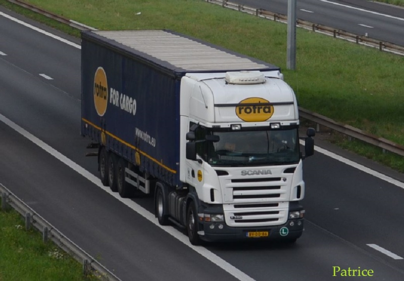 Rotra (Doesburg) 296pp11