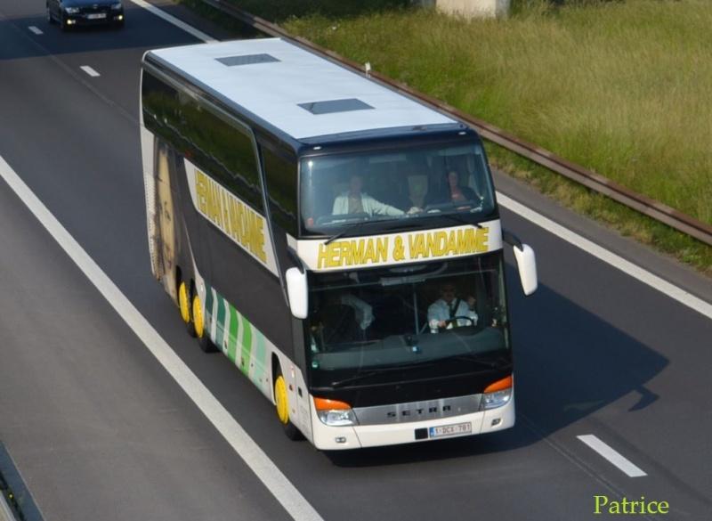 Cars et Bus de Belgique - Page 18 298pp13