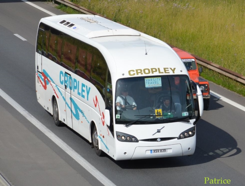 Cars et Bus du Royaume Uni - Page 3 29pp11
