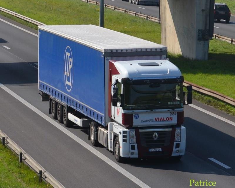 Transports J Vialon (La Fouillouse, 42) - Page 5 2pp10