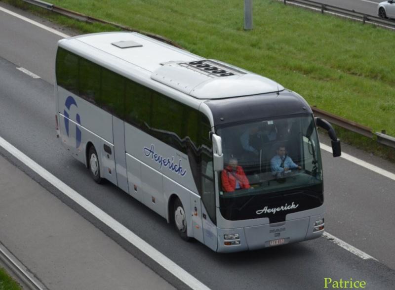 Cars et Bus de Belgique - Page 19 2pp12