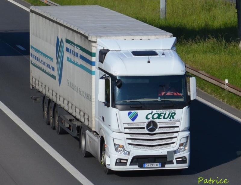 Transports Cœur (Merville 59) 2pp14
