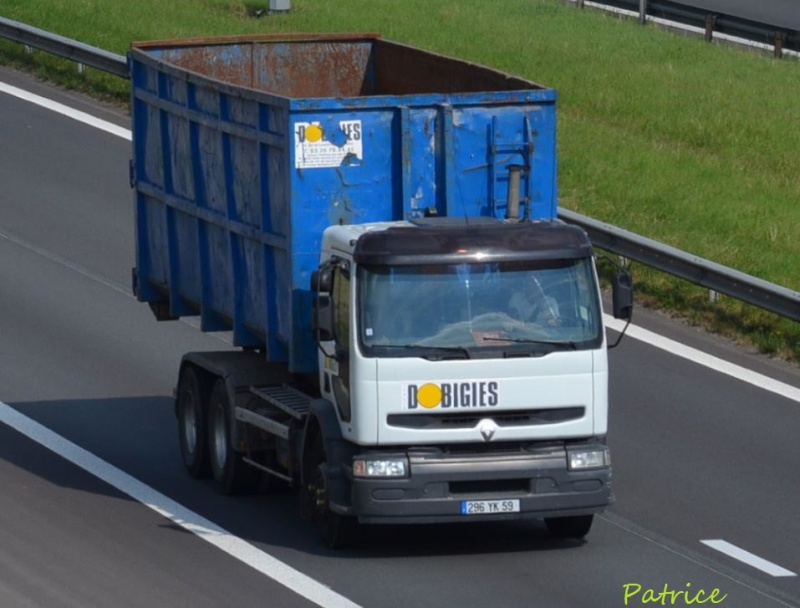 Dobigies  (Roubaix, 59) 311pp16