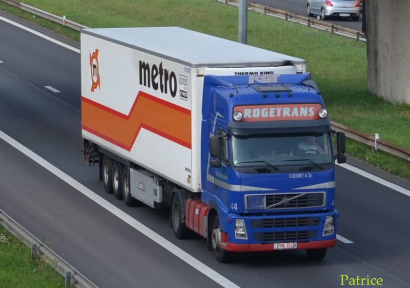 Rogetrans - Roeselare - Page 2 319pp11