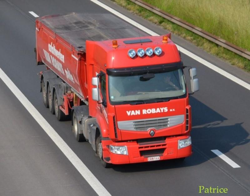 Van Robays  (Zulte) 350pp11