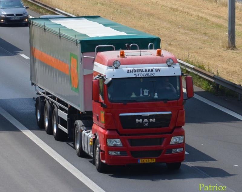 Zijderlaan (Stolwijk) 47pp10