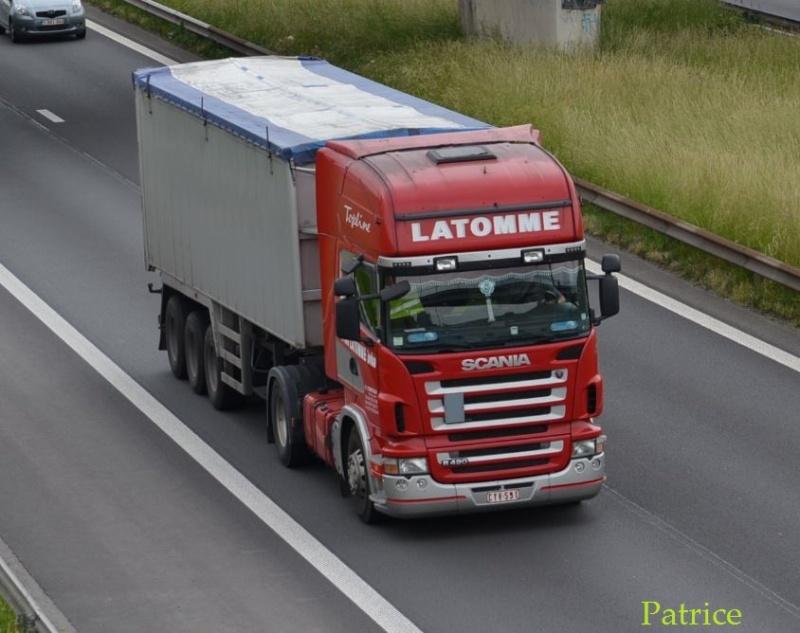 Latomme (Romergem) 511pp10