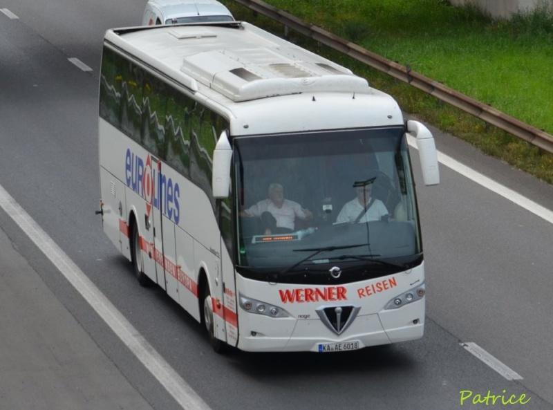 Cars et Bus d'Allemagne - Page 6 55pp11