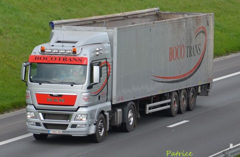 Bocotrans (Tielt) 56pp12