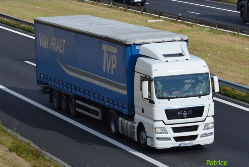 TVP (Transport Van Praet) (Eppegem) 5a_cop10