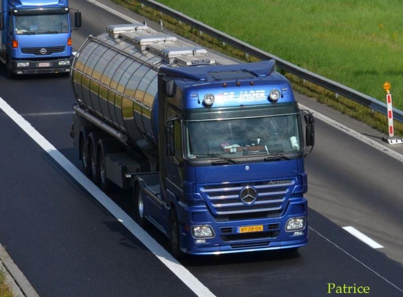 De Jager Transport  (Hulshorst) 71pp11