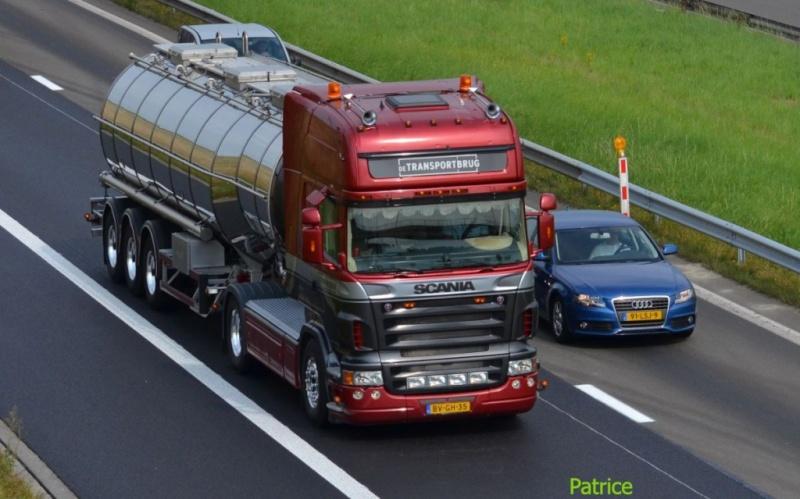 De Transportbrug (Nijkerk) 811_co10