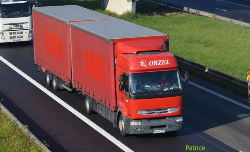 Orzel  (Grudziadz) 84a_co10