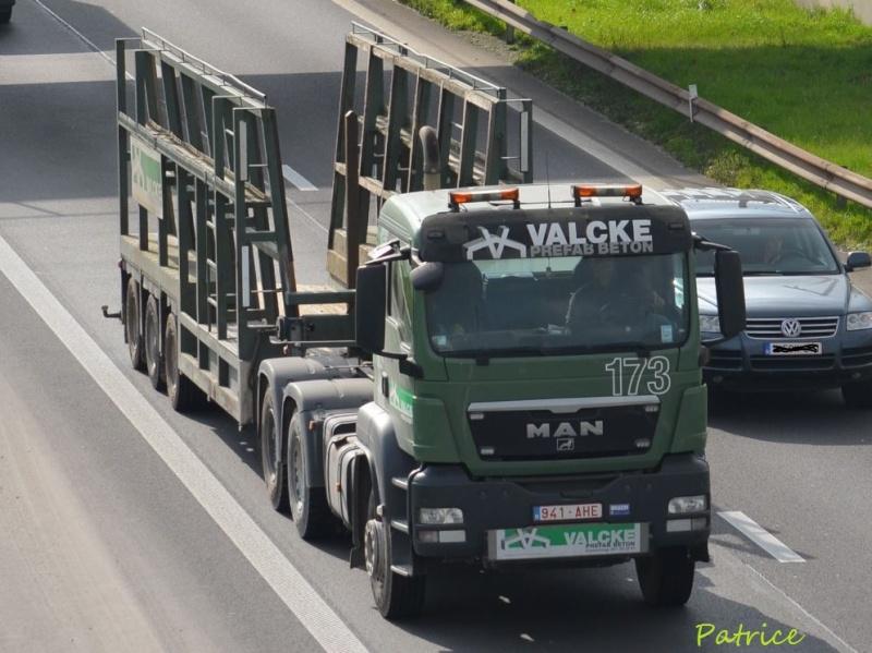 Valcke (Vlamertinge) 88pp13