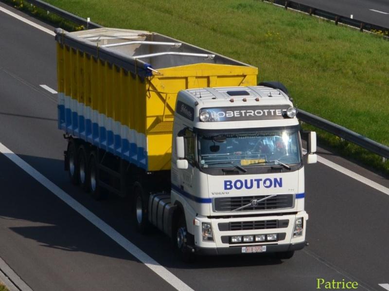 Bouton (Vlamertinge) 97pp13