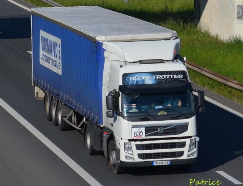 Normandie Logistique (Rouen, 76) - Page 5 9pp16