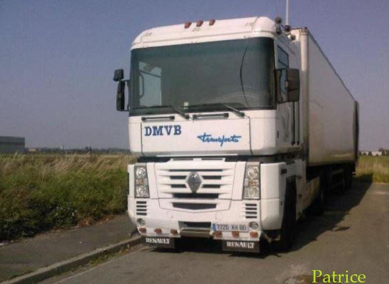 DMVB (Mesnil en Arrouaise 80) Dmvb_210