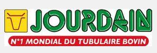 Jourdain  (Escrennes, 45) Jourda10