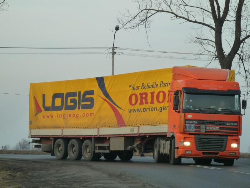 Logis  Logis10