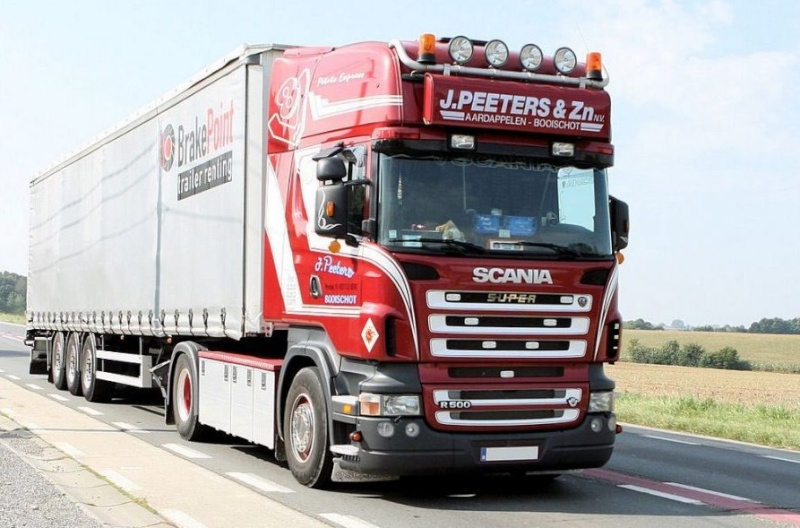 J. Peeters & Zn (Booischot) Scania10
