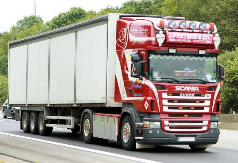 J. Peeters & Zn (Booischot) Scania11