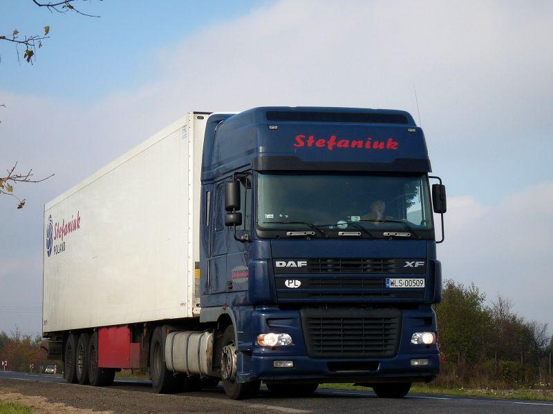 Stefaniuk  (Losice) Stefan12