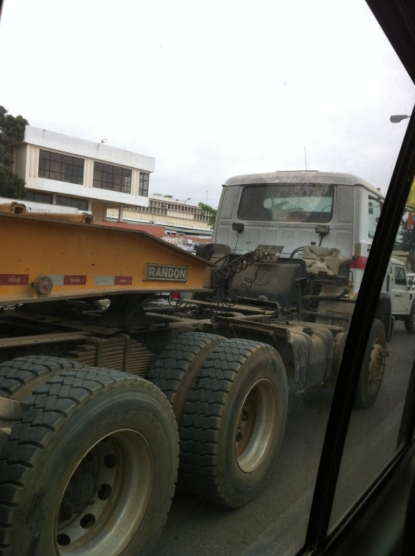 Camions d'Angola  Vw_wor12