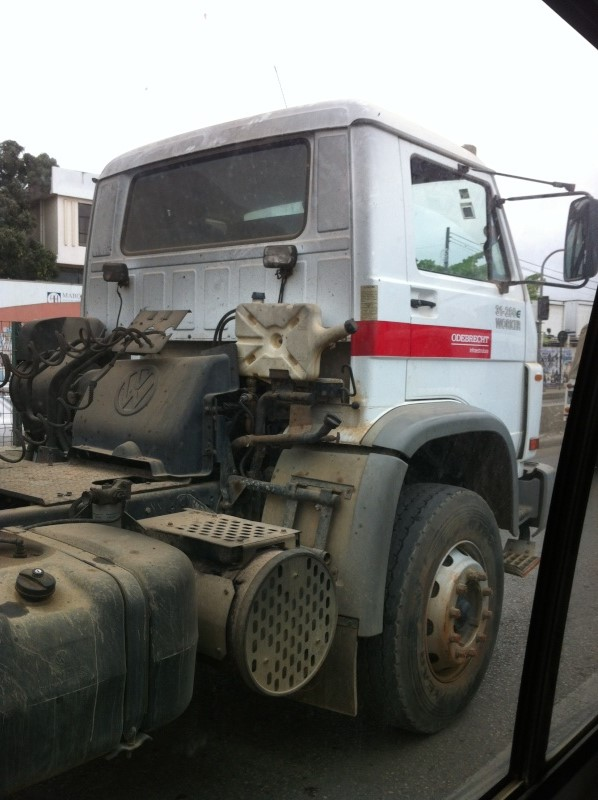 Camions d'Angola  Wv_wor13