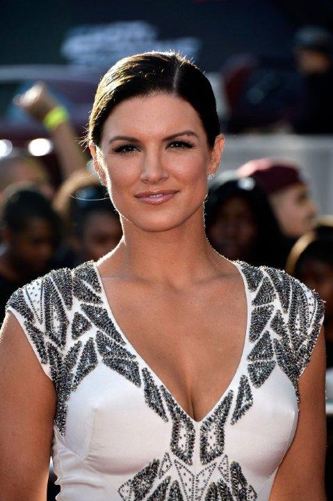 Hot Celebrity/Idol Thread Ginaca10